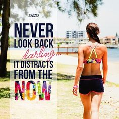 Don't dwell on the past, learn from it and move on to something brighter. #keepgoing #justdoit #staystrong #believe #achieve #hustle #dream #hardwork #determination #makeithappen #sweat #consistency #results #fitfluential #inspiration #fitspiration #fitchick #sundayrunday #fitnessgoals #success #yolo #dreambig #fitgirlsinspire #keepmovingforward #stayfabulous #livelifejuiced #juiceitup