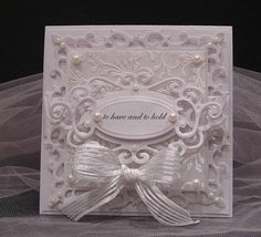 TLC335and MIM0711 to have and to hold... by Arizona Maine - Cards and Paper Crafts at Splitcoaststampers