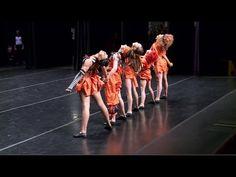 Dance moms season 5!!!!!!!!!!!! stop the yard one of my favorite season 5 dances. xoxoxoxoxoxo queen gymnast