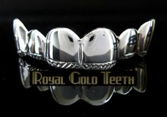 http://www.royalgoldteeth.com/web/uploads/product_images/10b26465823b746476a05951920574bf171d6845.jpg