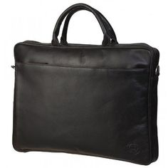 d17d27f034f 18 Best Leather bags by dbramante1928 images   Leather bags, Leather ...