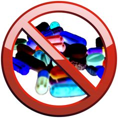 """Every day, an estimated 30 million people worldwide take a non-steroidal anti-inflammatory medication, or NSAID.  These versatile medications, available in over-the-counter and prescription strength, treat both pain and inflammation. """"The American Chiropractic Association urges people to try non-drug approaches to back pain relief first, before resorting to over the counter or prescription medications."""" For Answers to any questions you may have please call Dr. Jimenez at 915-850-0900"""