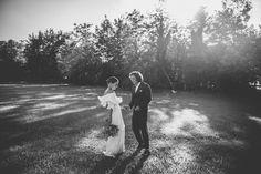 """1,222 Me gusta, 22 comentarios - Casilda (se casa) (@casildasecasa) en Instagram: """"Recién publicada para todos vosotros, una de las bodas más sencillas y espectaculares del año (📸…"""""""