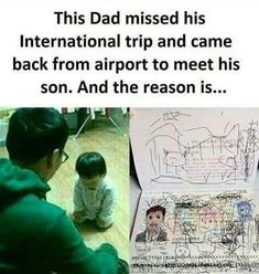Funny:Kid drawing on Dad passport, dad can't take the international flight😵😱🙌😂😂😂 Very Funny Memes, Latest Funny Jokes, Funny School Memes, Cute Funny Quotes, Some Funny Jokes, Funny Facts, Funny Relatable Memes, Sarcastic Jokes, Hilarious Jokes