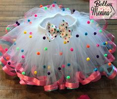 How to Make Paper Feathers Kids Dress Wear, Dresses Kids Girl, Baby Dress, Kids Outfits, Candy Girls, Diy Tutu, Candy Costumes, Cute Halloween Costumes, Circus Birthday