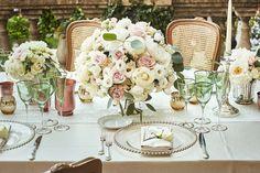 il-borro-wedding-0155