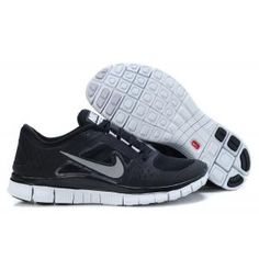 This Barefoot Nike Free Run 5.0 V4 is 2012 New from office website,  with new material  and very light for those who like running .