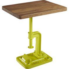 jack side table