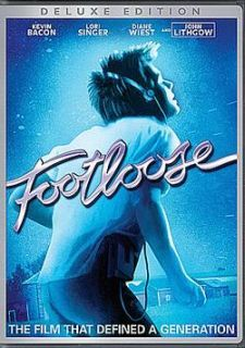 Footloose looks cool and i just watch it like a week ago. Kevin Bacon, Old Movies, Great Movies, Awesome Movies, Vintage Movies, Movies Showing, Movies And Tv Shows, Chris Penn, 1980s