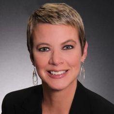 Lisa Harris | Buyer's Specialist, Realtor®