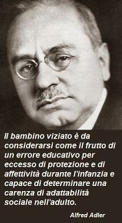 TUTTOPROF.: Dixit 22: 10 Foto Aforismi su Scuola, Educazione e Cultura di Personaggi famosi Quotes Thoughts, Quilted Gifts, Math Teacher, Kids Education, Quotations, Psychology, Coaching, Poems, Writer