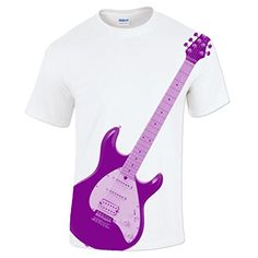 a3b6687d Music Bands, Rock And Roll, Electric, Hip Hop, Amazon, Clothing, Guitar, T  Shirt, Outfit