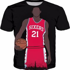 Link in bio Check out our #merch  #merchandise #hoopclothes #gear #fresh #tees #tshirts #graphx #rageon #original #embiid #trusttheprocess #sixers #products #nike #addidas #no #live2hoop #designer  #https://www.rageon.com/products/embiid-process