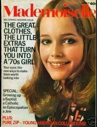 lucy angle | cover girl lucy angle - Google Search | Fashion: 60s | Pinterest