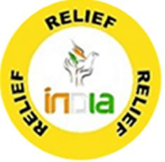 The Relief India Trust runs several awareness programs, both in the rural and urban areas for aware people that how important it is to report such sexual offense and rape cases. http://reliefindiatrust.co.in/