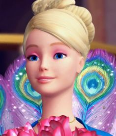 56 best barbie and the island princess images on pinterest barbie