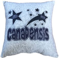 Camp Gifts, Bed Pillows, Pillow Cases, Pillows, Camping Gifts