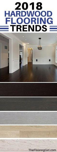 288 Best Dark Hardwood Flooring Images In 2019 Hardwood