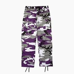 Cargo Pants Pants Lay Low Hip Hop Street Wear Dance Pants Men Bib Overall Pants Ins Network With Bdu Pant High Street Military Camouflage Pants To Invigorate Health Effectively