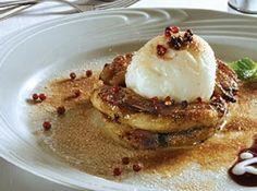 #sorvete #icecream #delicious #recipes #receitas #banana