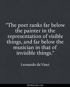 56 Best Leonardo Da Vinci Images Da Vinci Quotes Leonardo Da