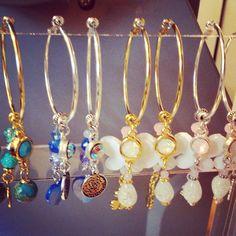 NEW ONLINE! FOR SALE AT FACEBOOK YUCHI JEWELS AND BAGS @yuchijewelsandbags or Yuchi.nl #yuchi #yuchijewelsandbags #bags #jewels #clutch #bracet #boho #bohemian #bohostyle #gypsetstyle #gypsylook #gypsy #ibiza #ibizastyle #endlesssummer #summer #2014 #chic #sunshine #summer2014 #new #ibizalook #handmade #fashion #summerfashion #colorfull #sun #instagood #instafun #beachstyle#creolen