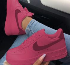 Tennis dew nike, - Schuhe - Best Shoes World Cute Sneakers, Shoes Sneakers, Platform Sneakers, Women's Shoes, Sneakers Fashion, Fashion Shoes, Cheap Fashion, Fashion Men, Latest Fashion