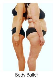 Perder peso ahora es tarea fácil. Adiós al gimnasio.