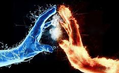 How to know If you are in a Karmic Relationship - Astrology Luc Bodin, Le Reiki, Relationship Astrology, Religion Catolica, Saint Esprit, Soul Connection, Shake Hands, Past Life, Card Reading