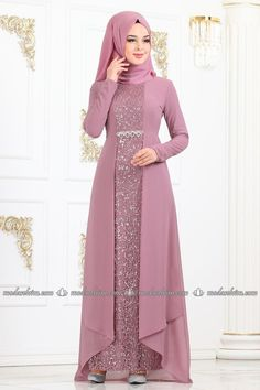 Modest Fashion Hijab, Indian Fashion Dresses, Abaya Fashion, Muslim Fashion, Fashion Outfits, Pakistani Fashion Party Wear, Pakistani Dresses Casual, Hijab Evening Dress, Mode Abaya