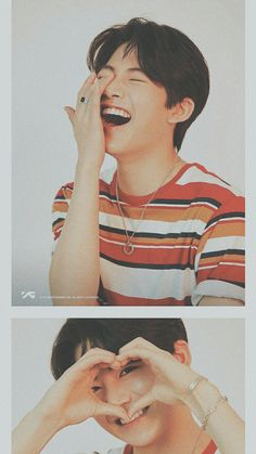 our beloved junkyu Treasure Boxes, Lock Screen Wallpaper, Kpop Boy, Boyfriend Material, Kawaii, Cute, Hani, Bamboo, Korea