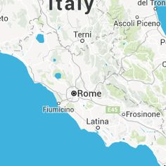 Compare several travel options from Bologna to Naples; ItaloTreno train (3¼ hours, 52€) or Trenitalia Eurostar train via Napoli Centrale (3½ hours, 70€) or Student Agency bus (8 hours, 35€) or Megabus UK bus via Naples (8½ hours, 23€) or Alma Bus bus via Napoli (8½ hours, 72€) or CTP bus via San Nicola la Strada (9½ hours, 34€) or Intercity Night night train (7¼ hours, 61€) or Flixbus night bus (7¼ hours, 25€) or BlaBlaCar rideshare (6¾ hours, 28€...