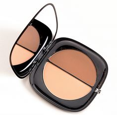 Marc Jacobs Beauty Hi-Fi Filter #Instamarc Light Filtering Contour Powder REVIEW AND SWATCHES