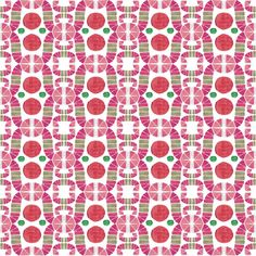Wearable Art, Fabric, Prints, Tejido, Fabrics, Tejidos, Printmaking