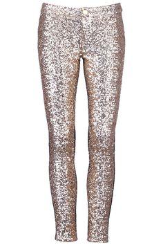 Quiero estos, @Pamela Culligan Borowski hay que conseguirloooos
