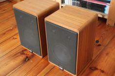 Canton Quinto 510 legenda Vintage Hi-Fi