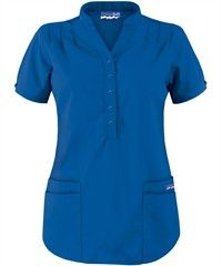 Looking for affordable scrubs that come in every color? Find high quality solid scrub tops, nursing uniforms and medical uniforms today at Uniform Advantage! Scrubs Outfit, Scrubs Uniform, Medical Uniforms, Work Uniforms, Cute Nursing Scrubs, Buy Scrubs, Medical Scrubs, Costume, Scrub Tops