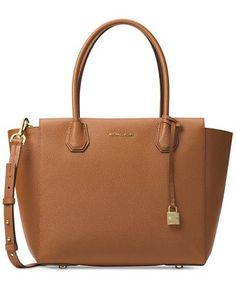 Gorgeous Michael Kors bag marked down from $328 to $128!!