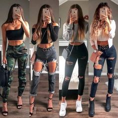 29 Super Ideas For Party Outfit Casual Summer Jeans Shoes Cute Party Outfits, Cute Comfy Outfits, Cute Summer Outfits, Classy Outfits, Stylish Outfits, Cool Outfits, Casual Summer, Casual Winter, Party Outfit Casual