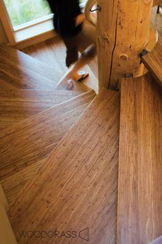 Piso de bambú. www.woodgrass.com.mx/productos Teléfono: (52) 5545 3745 y 1163 8951 Correo: info@woodgrass.com #woodgrass #casa #diseño #estilodevida #decoración #interiores #flooring #pisos #porcelanato #sustentable #arquitectura #ecologico #teragren #deck #exteriores #element7 #madera #bambú #verde #madera #leed #kirei #mexico #bamboo #sustentable