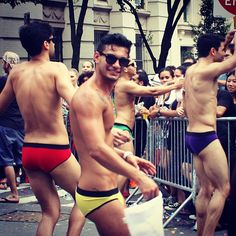 gay blackpool clubs