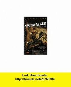 3 Jane Yellowrock  By Faith Hunter Skinwalker - Blood Cross - Mercy Blade (Mass Market Paperback) Faith Hunter ,   ,  , ASIN: B00577HTYG , tutorials , pdf , ebook , torrent , downloads , rapidshare , filesonic , hotfile , megaupload , fileserve