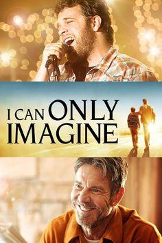 Csak elképzelni tudom