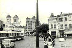 Milițianul la borcan, o specie dispărută de care probabil nu știai   Bucurestii Vechi si Noi Bucharest Romania, Verona, Taj Mahal, Street View, Building, Urban, Travel, Bucharest, Viajes