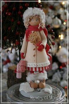 Mère Noel