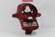 Honda CX 500 Frontverkleidung Scheinwerferverkleidung rot  #Fontverkleidung #Maske #Scheinwerferverkleidung #Verkleidunf Check more at https://juechener.de/shop/ersatzteile-gebraucht/honda/cx-500/verkleidung-cx-500/honda-cx-500-frontverkleidung-scheinwerferverkleidung-rot/