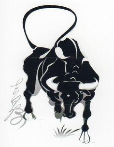 ... com zodiac tattoo taurus tattoo more 485 87 cyril coles tattoo s