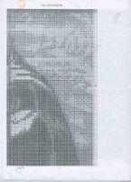 "Gallery.ru / karatik - Альбом ""La Gioconda"" Cross Stitch, Rugs, Home Decor, Art, Farmhouse Rugs, Punto De Cruz, Decoration Home, Room Decor, Seed Stitch"