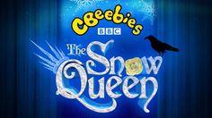 Картинки по запросу The Snow Queen