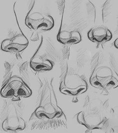 Eye and Nose Drawing Techniques with Pencil Drawing Beautiful Words #Beautif - Calculators - Ideas of Calculators #Calculators - Eye and Nose Drawing Techniques with Pencil Drawing Beautiful Words #Beautiful #Drawing #eye #Nose #Pencil